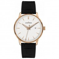 Pánske hodinky Jacques Lemans 1-213G (42 mm)