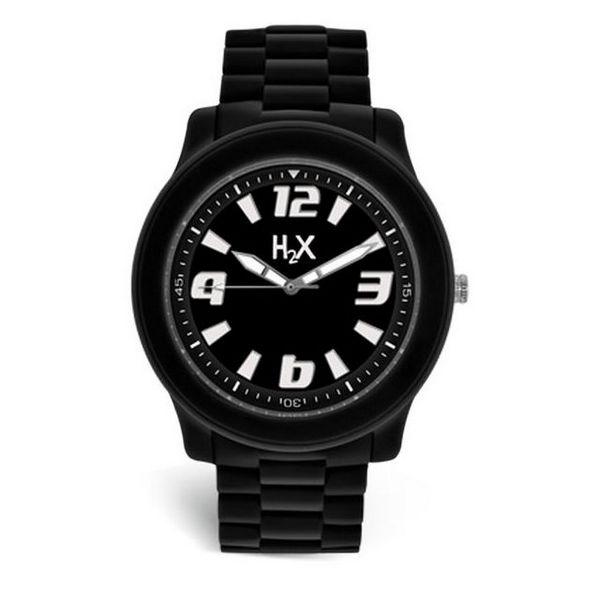 Unisex hodinky Haurex SN381XN1 (40 mm)
