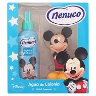 Souprava sdětským parfémem Nenuco (2 pcs)