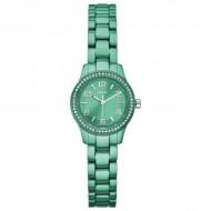 Dámske hodinky Guess W80074L4 (25 mm)