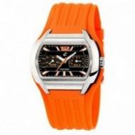 Pánske hodinky Calypso 5172/3 (45 mm)