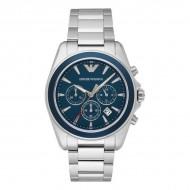 Pánske hodinky Armani AR6091 (44 mm)