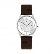 Pánske hodinky Alpha Saphir 335B (44 mm)