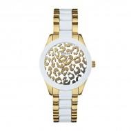 Dámske hodinky Guess W0344L1 (37 mm)