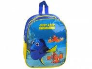Roztomilý batůžek pro děti - Hledá se Dory