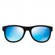 Okulary przeciwsłoneczne Unisex Arnette 9443