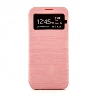 Torba Book Ref. 103145 Samsung S8 Plus Różowy