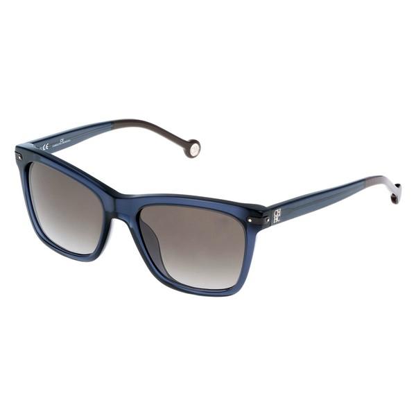 Okulary przeciwsłoneczne Damskie Carolina Herrera SHE603540W47