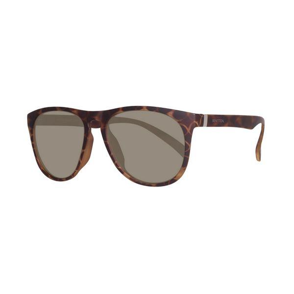 Pánské sluneční brýle Benetton BE953S03
