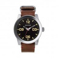 Pánske hodinky Nixon A243019 (48 mm)