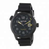 Pánske hodinky Sector R3251102225 (48 mm)