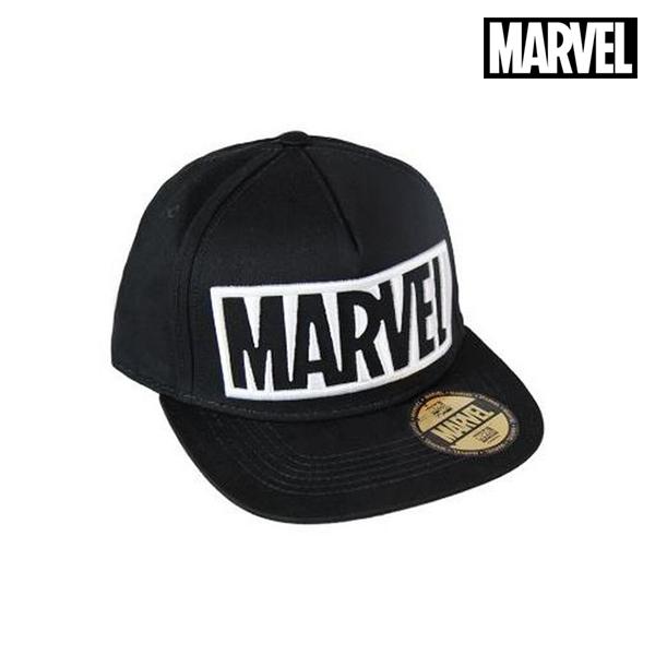 Klobouk Marvel 56692