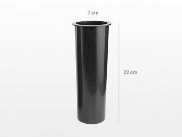 Vložka do vázy - typu E
