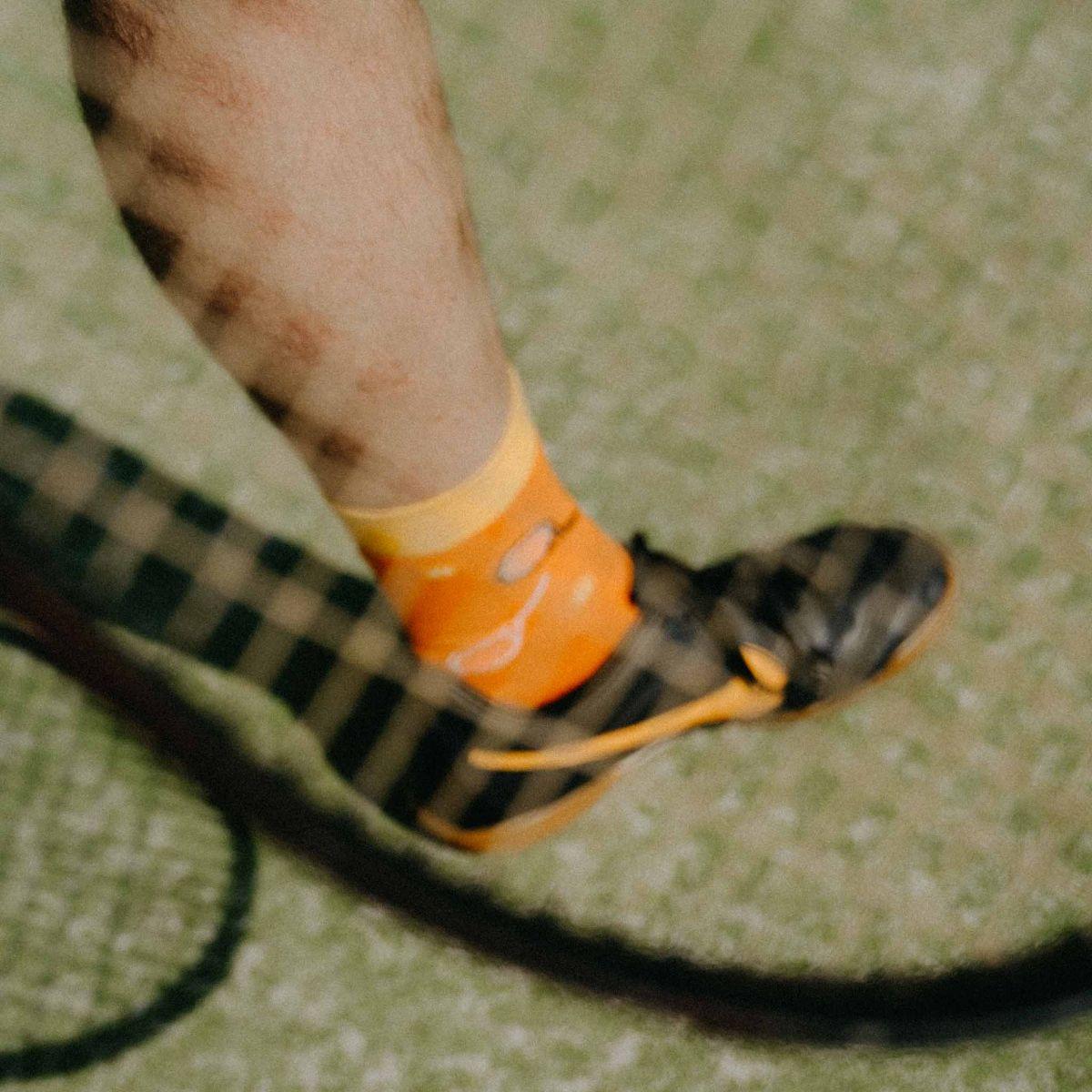 Șosete - Tenis