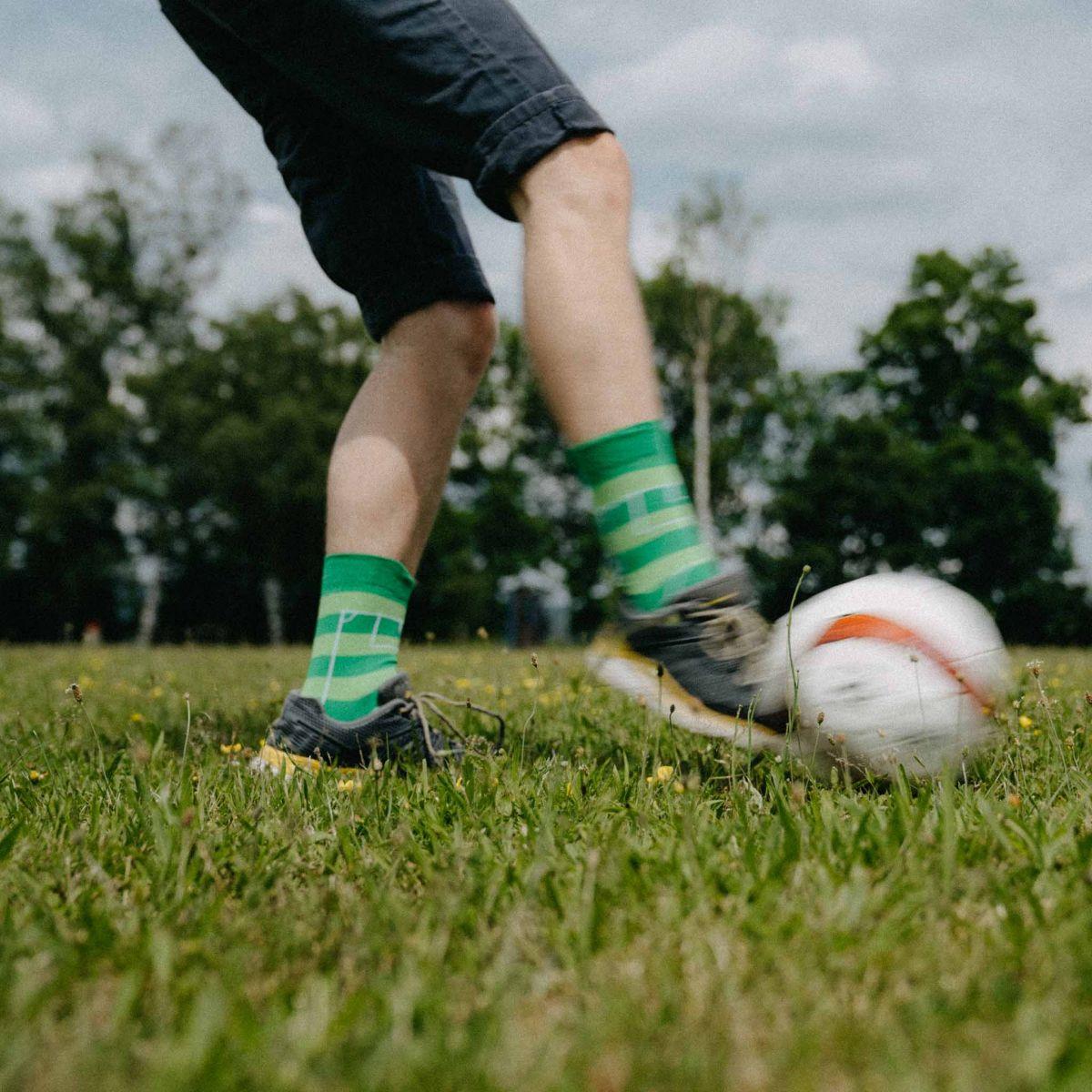 Șosete - Fotbal 2