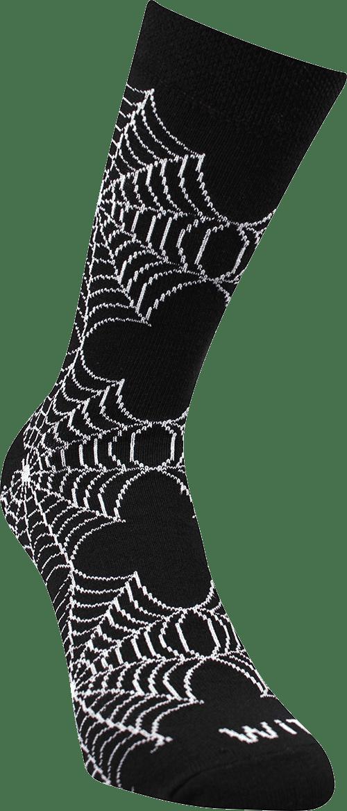 Ponožky - Pavúk p2