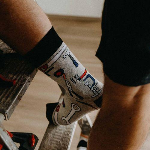 Socken - Werkzeuge 2 p3