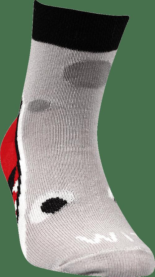 Dětské ponožky Žralok