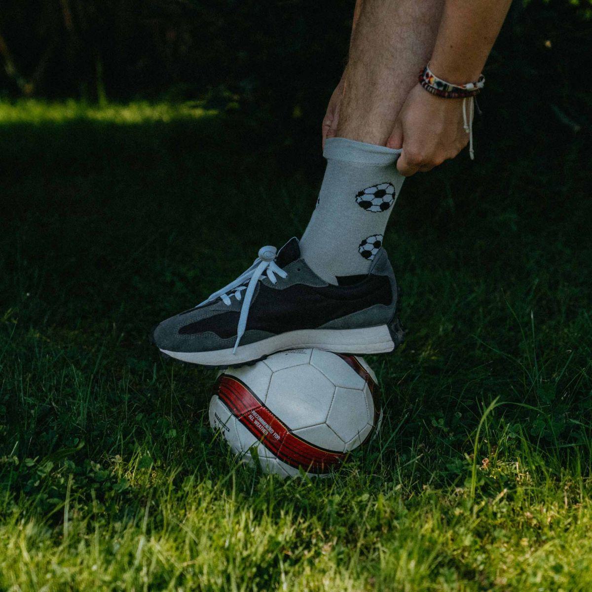 Socken - Fußball p2