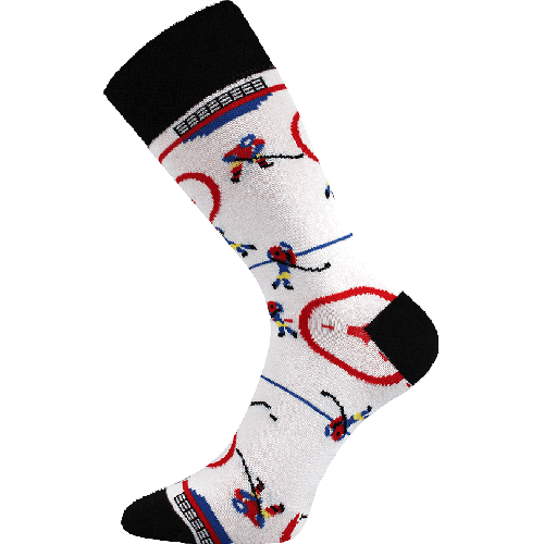 Socken - Eishockey