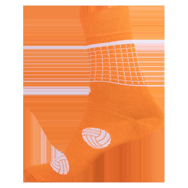 Socken - Volleyball