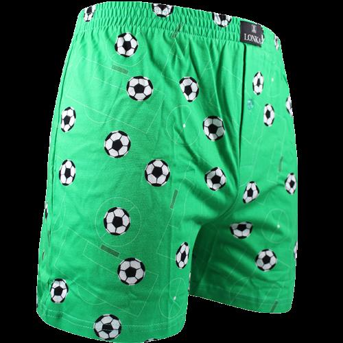 Shorts - Fußball