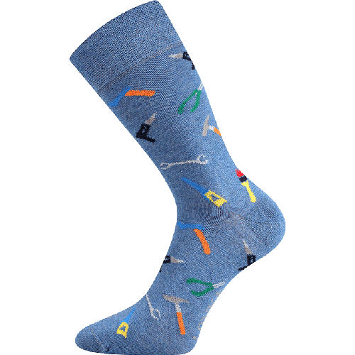 Ponožky - Náradie