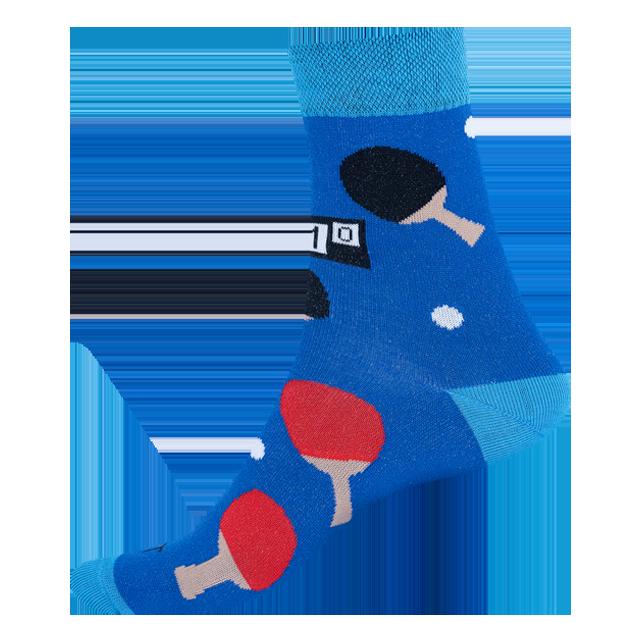 Ponožky - Pingpong