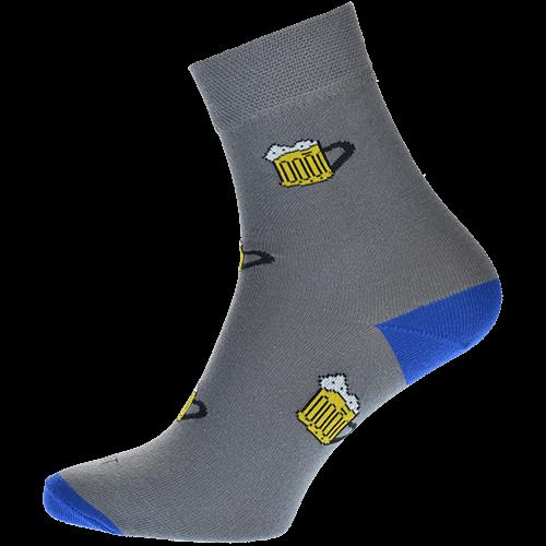 Ponožky - Pivo 2