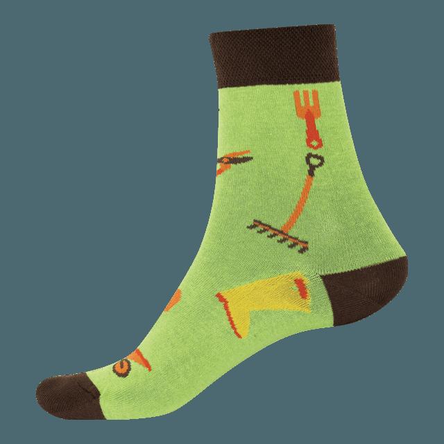 Șosete - Grădinar