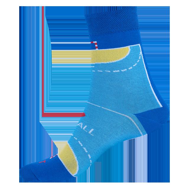 Ponožky - Hádzaná