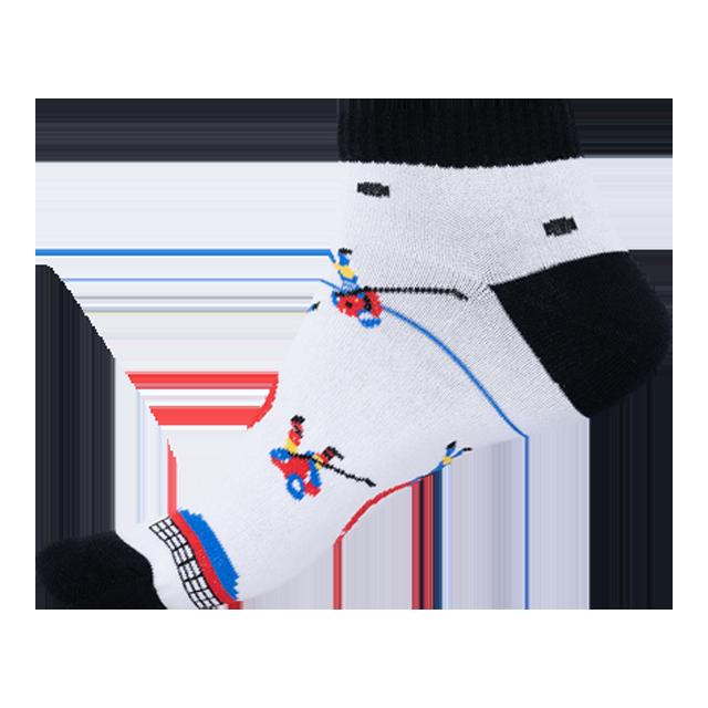Socken - Eishockey - niedrig main