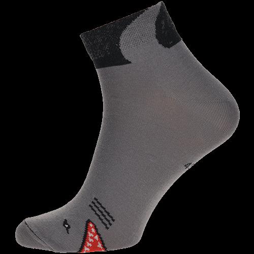 Ponožky - Žralok