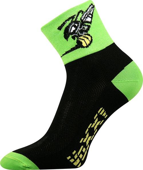 Ponožky - Vosa