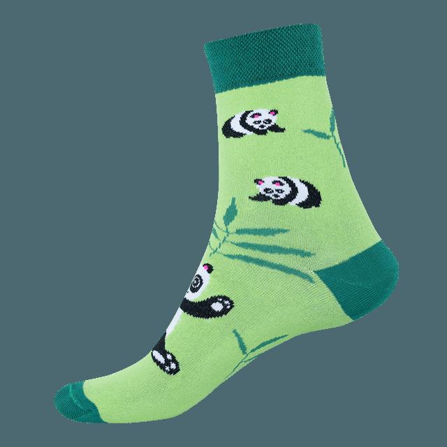 Skarpetki - Panda