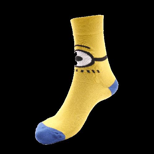 Ponožky - Mimoň