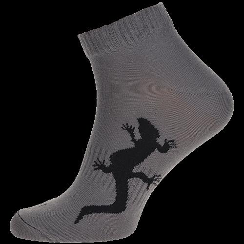 Ponožky - Jašterica