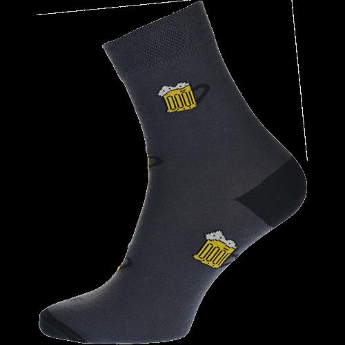 Ponožky - Pivo 4