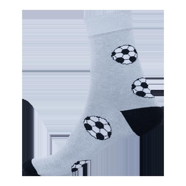 Socken - Fußball main