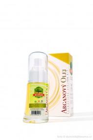 BIOARGAN Kosmetický olej 30 ml