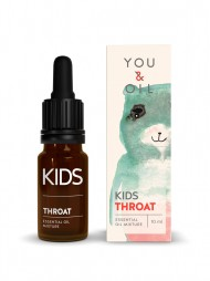 YOU & OIL KIDS Krk BIO 10ml