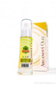 BIOARGAN Kosmetický olej 50 ml