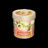 Venuregen masážní gel 250 ml