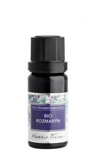 Bio Rozmarín éterický olej 2 ml tester