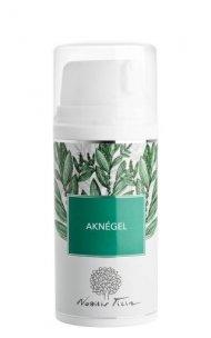 Aknegel 100 ml