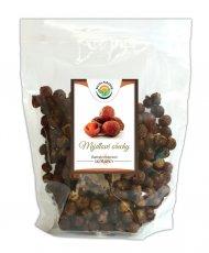 Mýdlové ořechy 1 kg