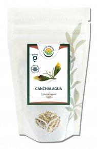 Canchalagua 30 g