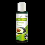 BIO Avokádový olej 100 ml