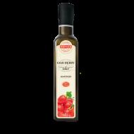 Goji berry sirup - farmářský 320 g