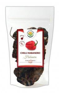 Chilli Habanero 150 g